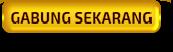 Promo Casino Online