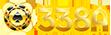 Agen Casino 388a